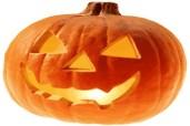 pumpkin2.jpg