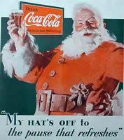 santa-coke1.jpg
