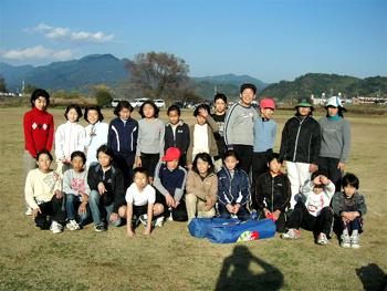 miwa-shizuhata-dec17th.jpg