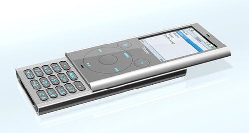 i-phone.jpeg