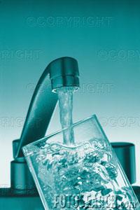 tap-water.jpeg