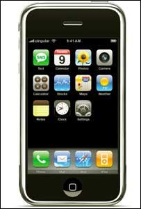 _42433175_iphone-apple203.jpg