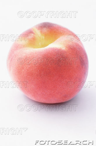 peach.jpg