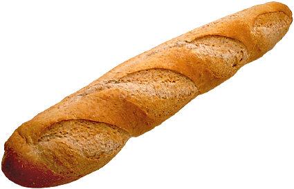 baguette.jpg