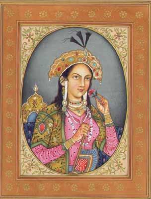 http://2pat.files.wordpress.com/2008/01/mumtaz_mahal.jpg