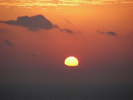 rising-sun.jpg