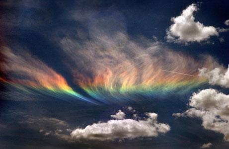 060619-rainbow-fire_big3.jpg