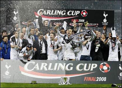 cup-winners.jpg
