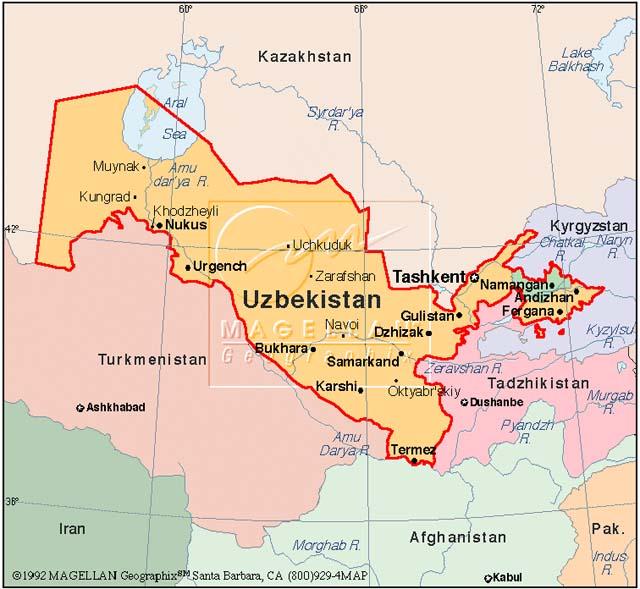 uxbekistan-map.jpg