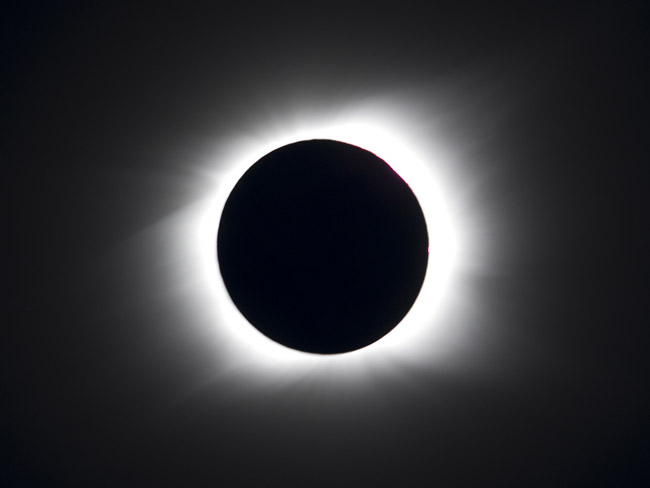 Will Long Island See The Solar Eclipse
