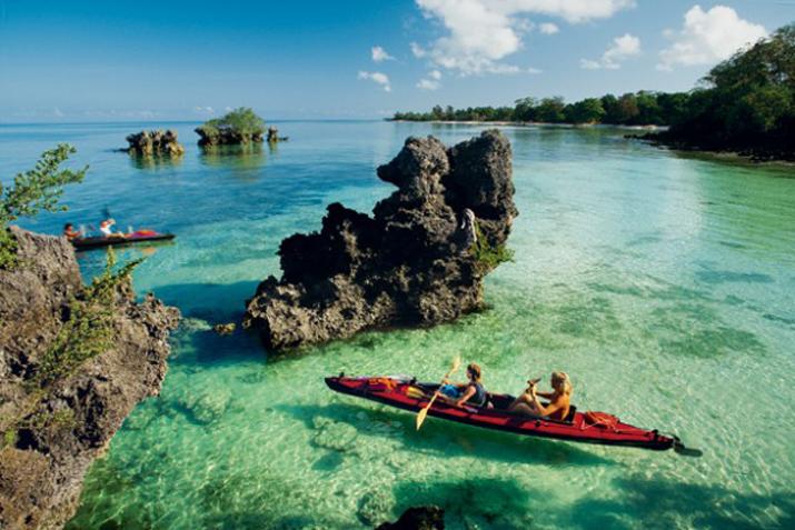 Zanzibar-Tanzania-tours-holiday-Africa
