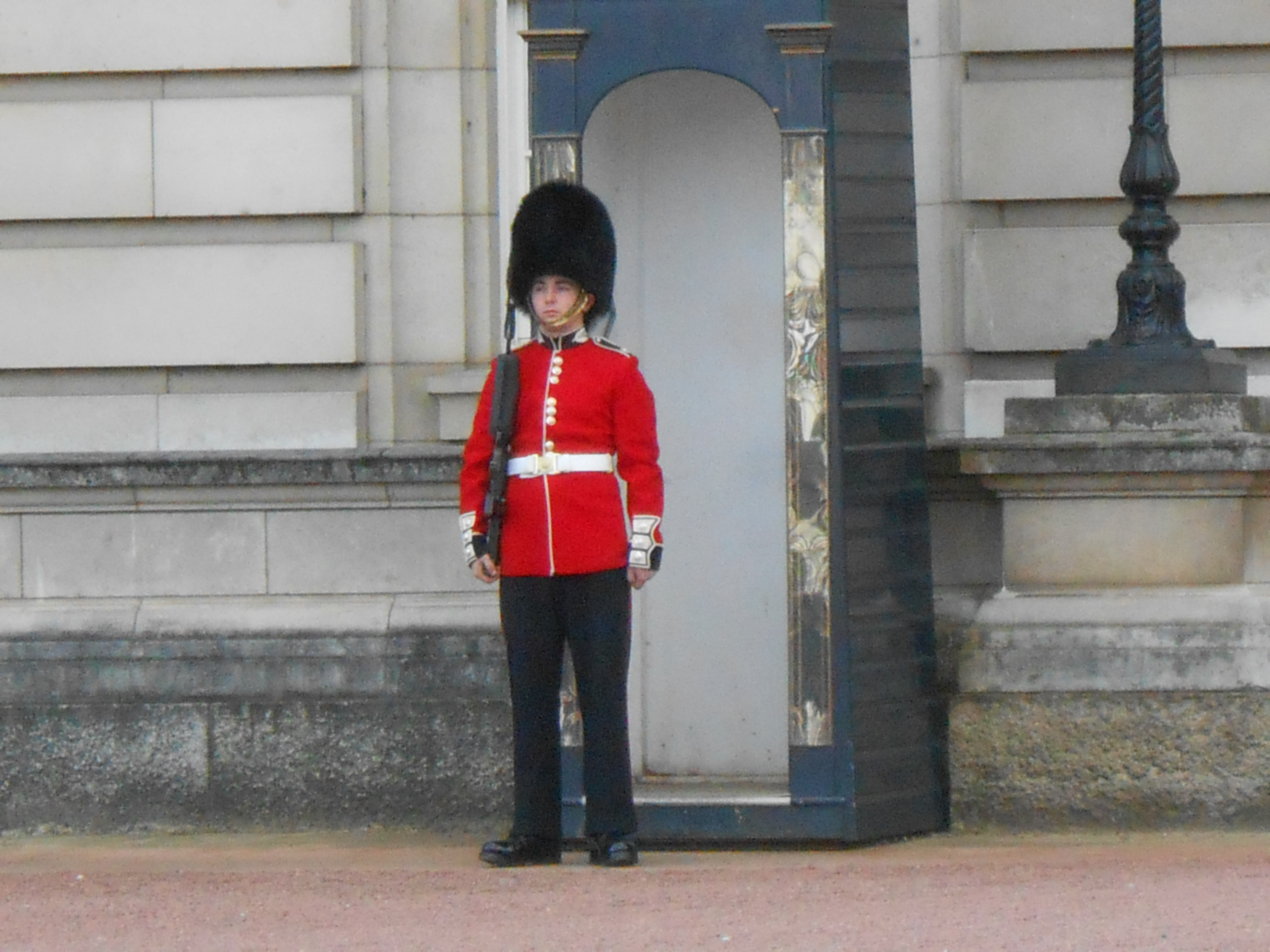 королевская охрана картинки интересные вещи себе