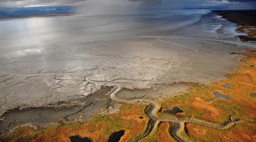 Bristol Bay, Alaska 2